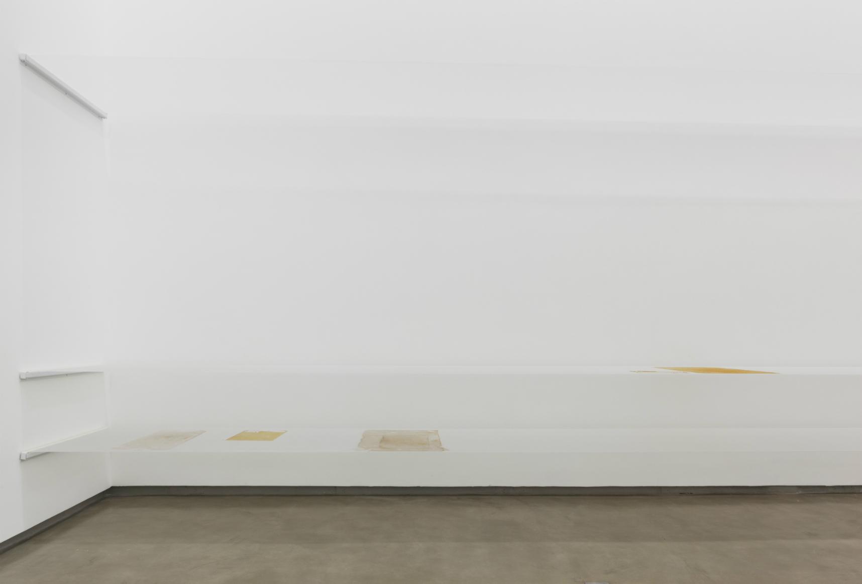 Untitled 2014 Gallery Anita Schwartz, Br